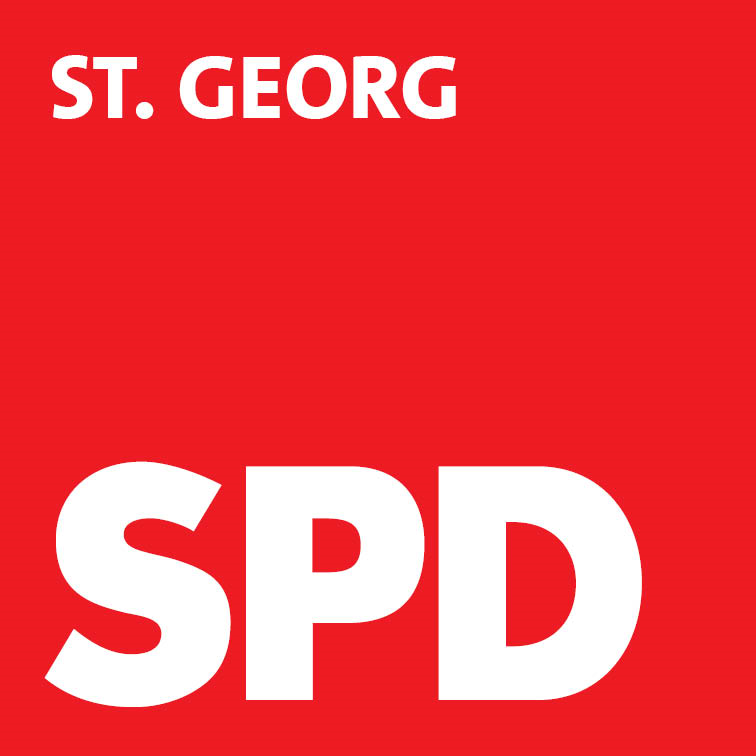 SPD St.Georg